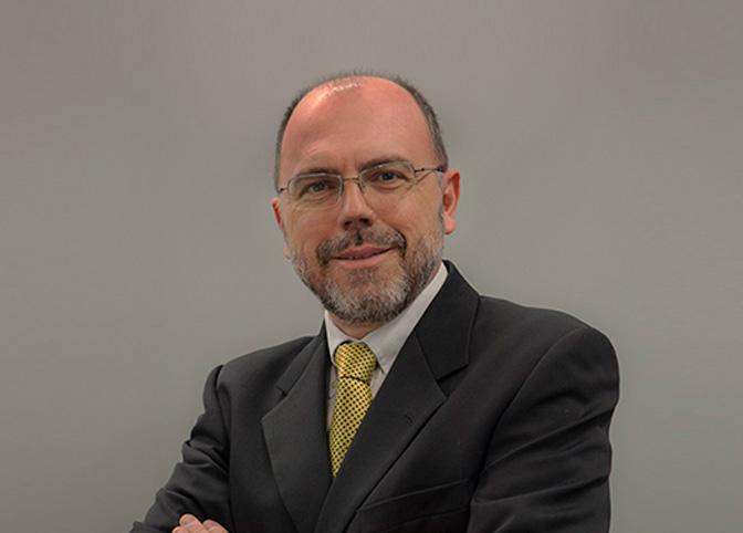 Daniele Boscolo Meneguolo