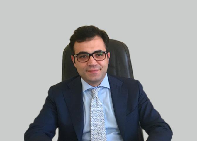 Vincenzo Nunziata