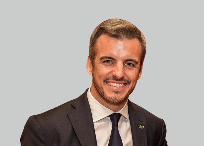 Juan Barberis