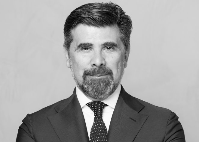 Eduardo Lorenzetti Marques