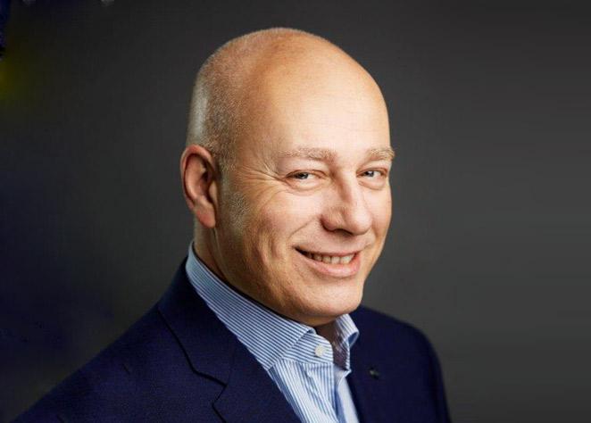 Marco Rebuffi