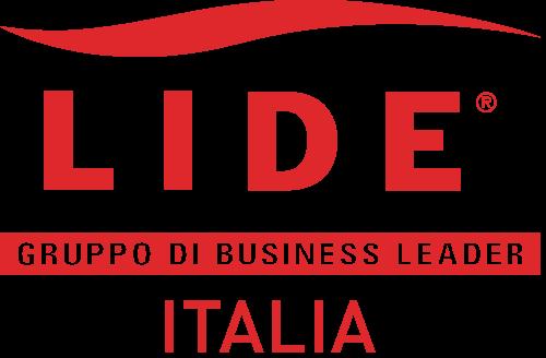 Lide Italia