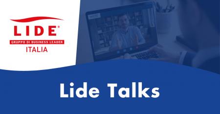 Lide Talk