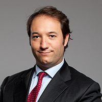Ruffato Filippo