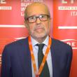 Marco Nicoli