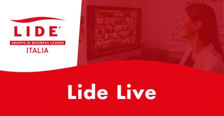 Lide_live_sei_maggio